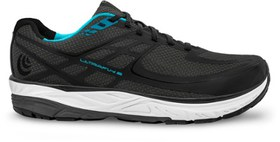 Topo Athletic Ultrafly 2 Road-Running Shoes - Wome
