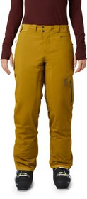 Mountain Hardwear Cloud Bank GORE-TEX Insulated Pa