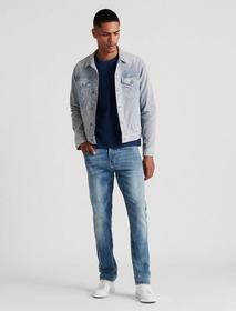 Lucky Brand 110 Slim Advanced Stretch Jean