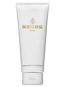 Borghese Intensive Age Defying Exfoliator NO COLOR