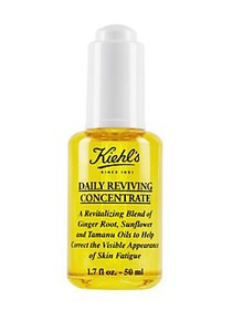 Kiehl's Since 1851 Daily Reviving Concentrate NO C