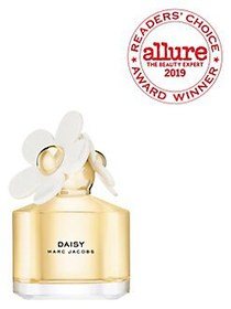 Marc Jacobs Daisy Eau De Toilette NO COLOR