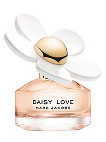 Marc Jacobs Daisy Love Eau De Toilette Spray NO CO