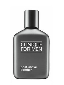 Clinique Clinique for Men Post-Shave Soother NO CO