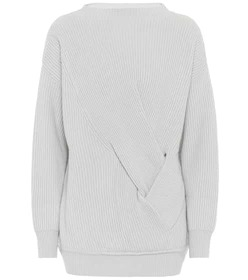 Max Mara Verace wool and cashmere sweater