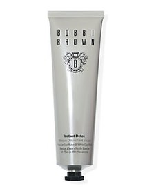 Bobbi Brown Instant Detox Face Mask NO COLOR