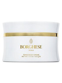 Borghese Tono Body Creme NO COLOR