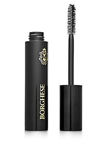 Borghese Ottima Volumizing Mascara BLACK