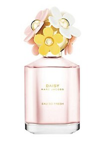 Marc Jacobs Daisy Eau So Fresh Eau De Toilette Spr
