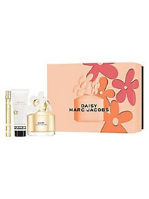 Marc Jacobs Daisy Eau de Toilette 3-Piece Gift Set