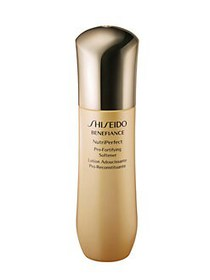 Shiseido Benefiance NutriPerfect Pro-Fortifying So