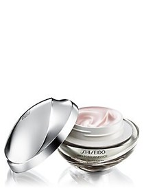 Shiseido Bio-Performance Glow Revival Cream NO COL