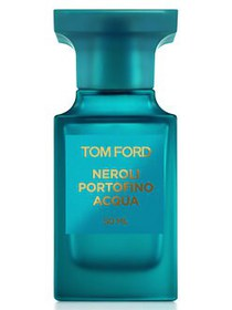 Tom Ford Neroli Portofino Acqua NO COLOR