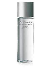 Shiseido Men's Hydrating Lotion NO COLOR