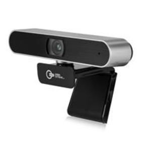 Green Extreme T300 HD Webcam 1080p 30FPS Widescree