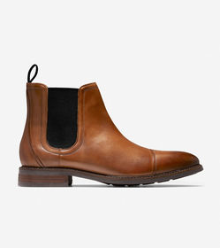 Cole Haan Conway Chelsea Boot