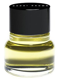 Bobbi Brown Extra Face Oil NO COLOR