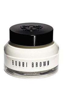 Bobbi Brown Hydrating Face Cream NO COLOR