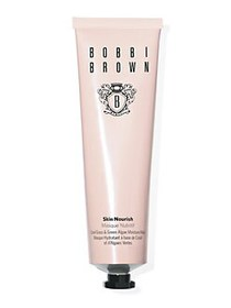 Bobbi Brown Skin Nourish Face Mask NO COLOR