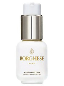 Borghese Fluido Protettivo Advanced Eye Lift NO CO