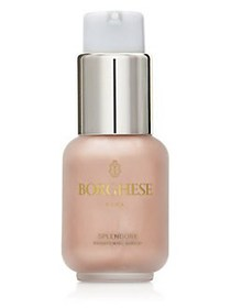 Borghese Splendore Brightening Makeup NO COLOR