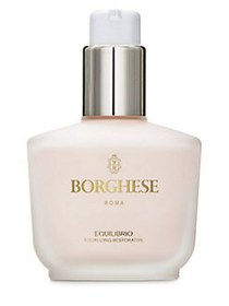 Borghese Equilibrio Daily Moisturizer NO COLOR