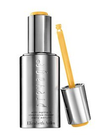 Elizabeth Arden Prevage Anti-Aging and Intensive R