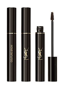 Yves Saint Laurent Couture Brow N1 BRUN DORE
