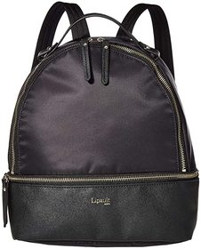 Lipault Paris Small Backpack