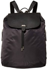 Lipault Paris Medium Backpack