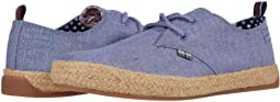 Ben Sherman New Prill Lace-Up