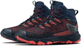 The North Face Ultra Fastpack III Mid GTX (Woven)