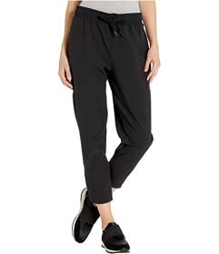 The North Face Ankle Pants