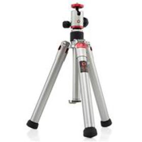 Phoneographer TA1 Travel Tripod Kit with Removable