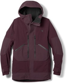 Mountain Hardwear Cloud Bank GORE-TEX Insulated Ja