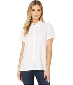 Tommy Bahama Coastalina Short Sleeve Shirt