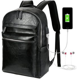 Travel Laptop Backpack, Business Anti Theft Durabl