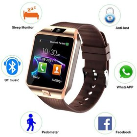 Smart Watch for Android Phones,Smartwatch for Men