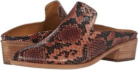 Frye Frye - Ray Mule. Color Antique Rose. On sale