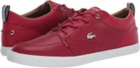Lacoste Bayliss 120 1 U