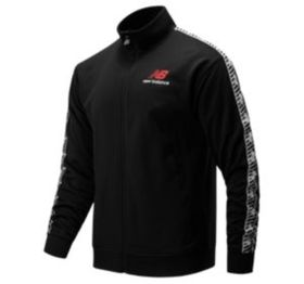 New balance Men's Essentials Track Jacket