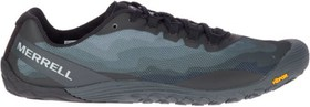 Merrell Vapor Glove 4 Road-Running Shoes - Men's