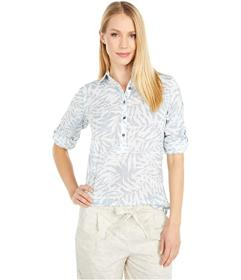 Columbia Summer Ease™ Popover Tunic