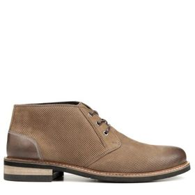 Dr. Scholl's Orig Collection Men's Willing Chukka