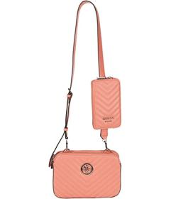 GUESS Blakely Crossbody