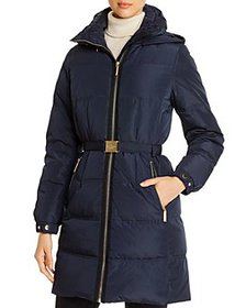 kate spade new york - Puffer Coat