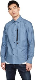 G-Star Powel Slim Shirt