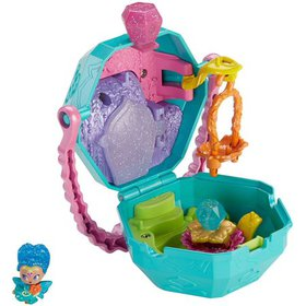 Fisher Price Shimmer and Shine Teenie Genies Flowe