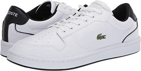 Lacoste Lacoste - Masters Cup 120 2. Color White/B