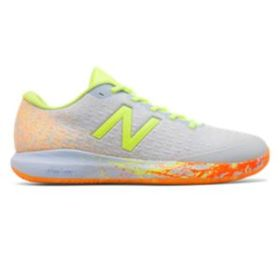 New balance Women's FuelCell 996v4